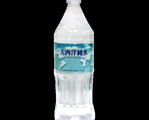 大西洋純水